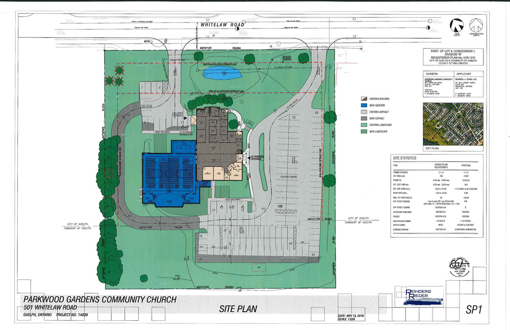 site-plan_page_1