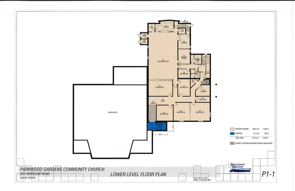 site-plan_page_3