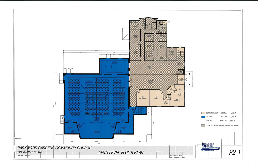 site-plan_page_4