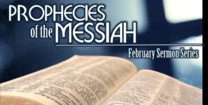Prophecies-February