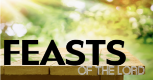 0. FEASTS